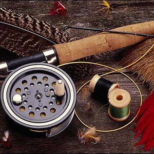 Охотничьи и рыболовные магазины Зарайска