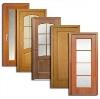 Двери, дверные блоки в Зарайске