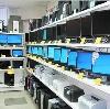 Компьютерные магазины в Зарайске