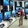 Магазины электроники в Зарайске