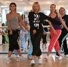 Школы танцев в Зарайске