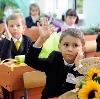 Школы в Зарайске